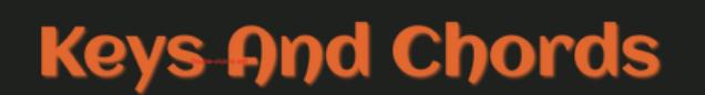 Keys and Chords Logo.png