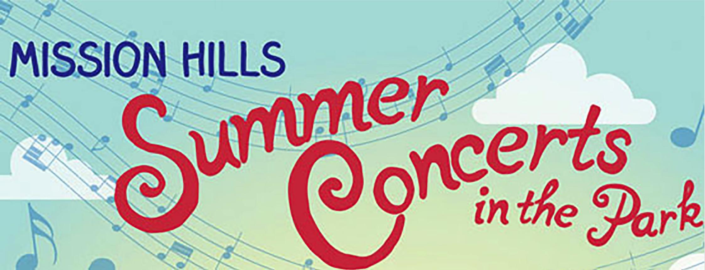 Summer Concerts.png