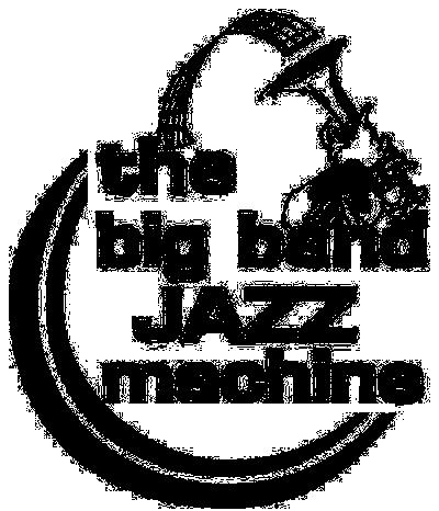 small logo Big Band Jazz Machine.png