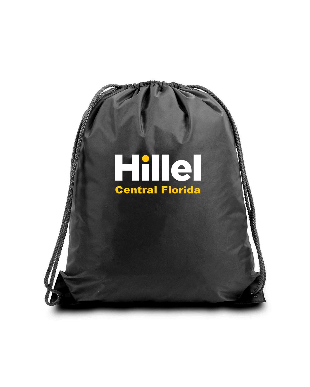 UCF Bag.jpg