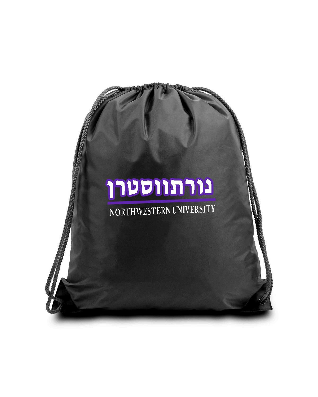 Northwestern Backpack.jpg