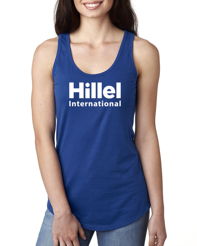 Hillel W Tank Blue.jpg