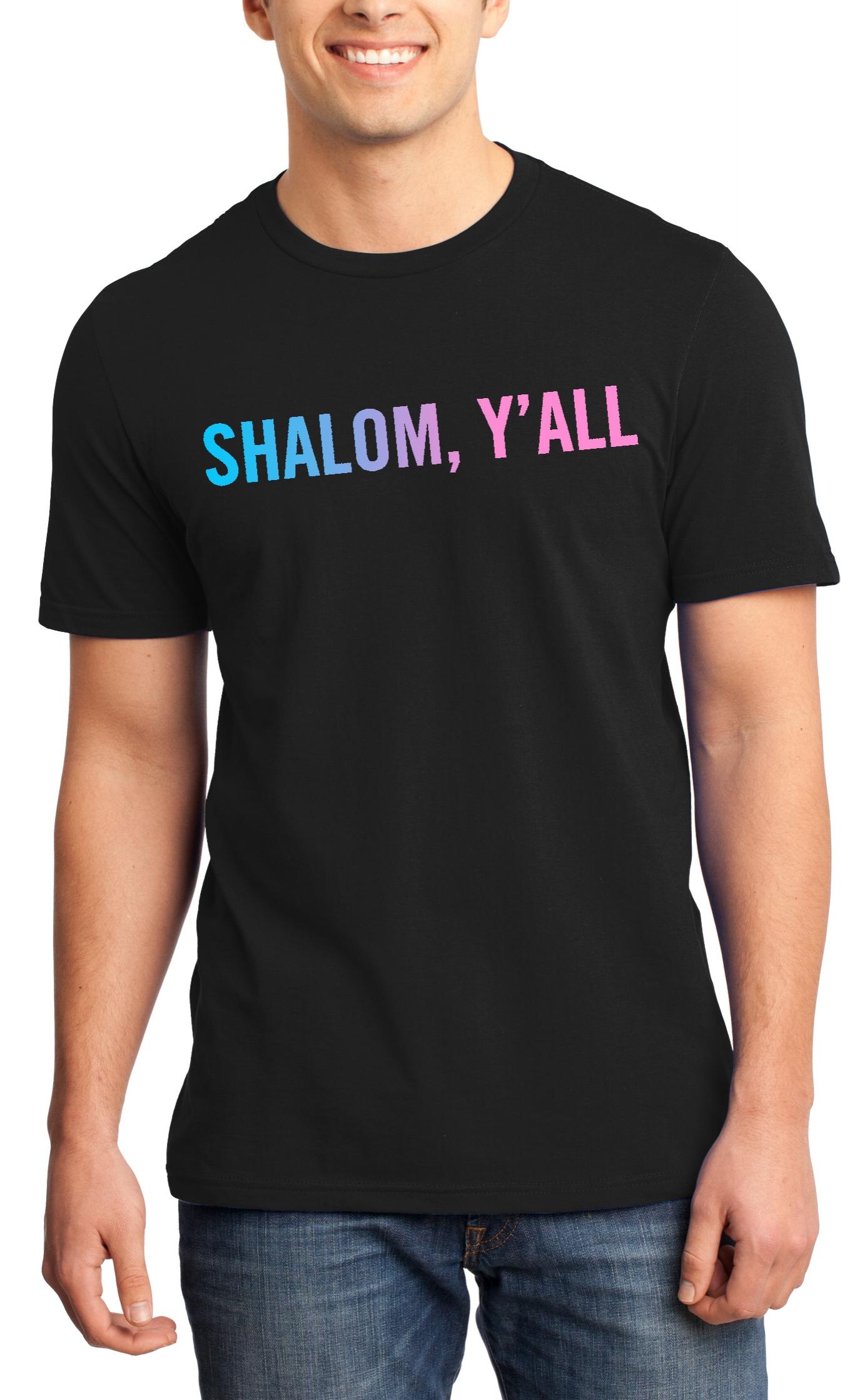 Shalom Black.jpg
