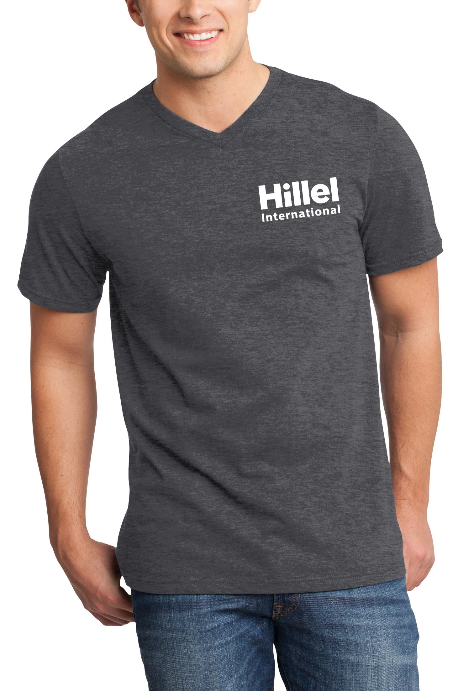 Hillel V Gray.jpg