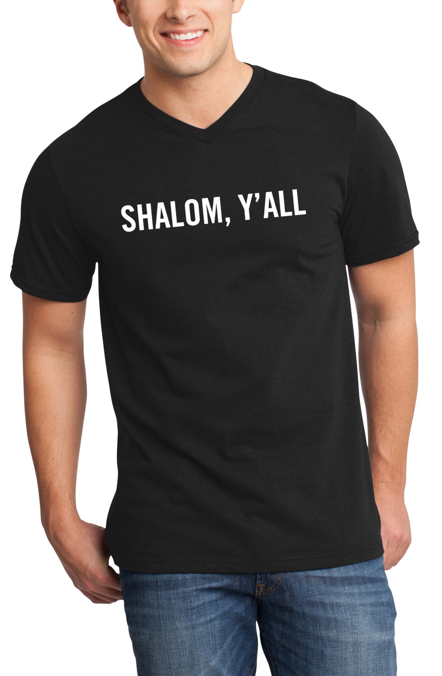 Shalom V Black.jpg