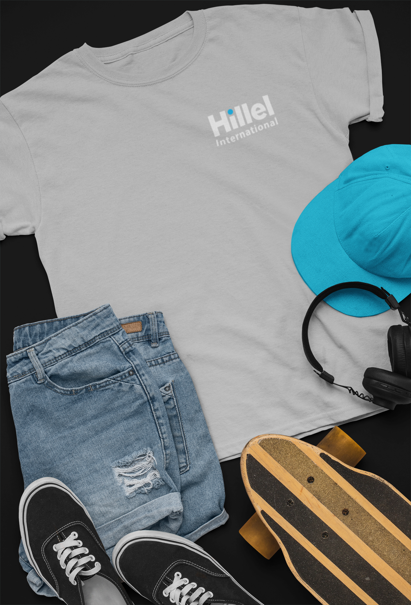 flat-lay-t-shirt-mockup-featuring-a-casual-skater-outfit-26344.png