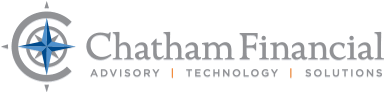 ChathamFinancial1.png
