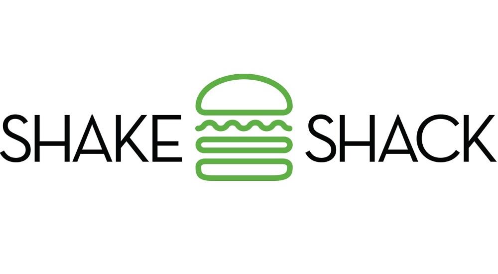 Shake Shack.png
