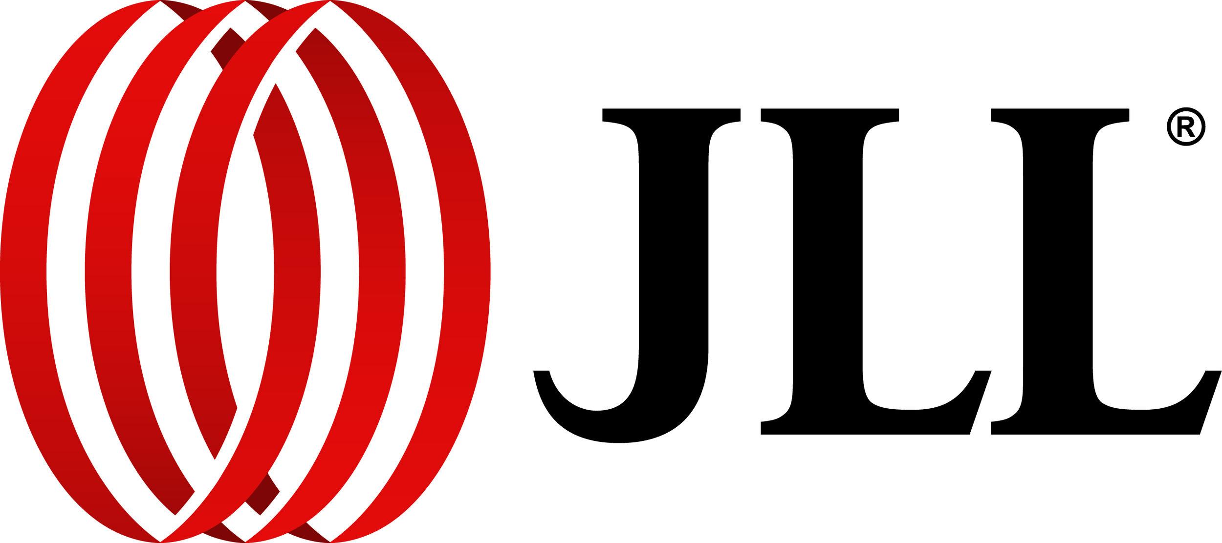 JLL_Logo_Final_Artwork_positive_CMYK_RT (3).jpg