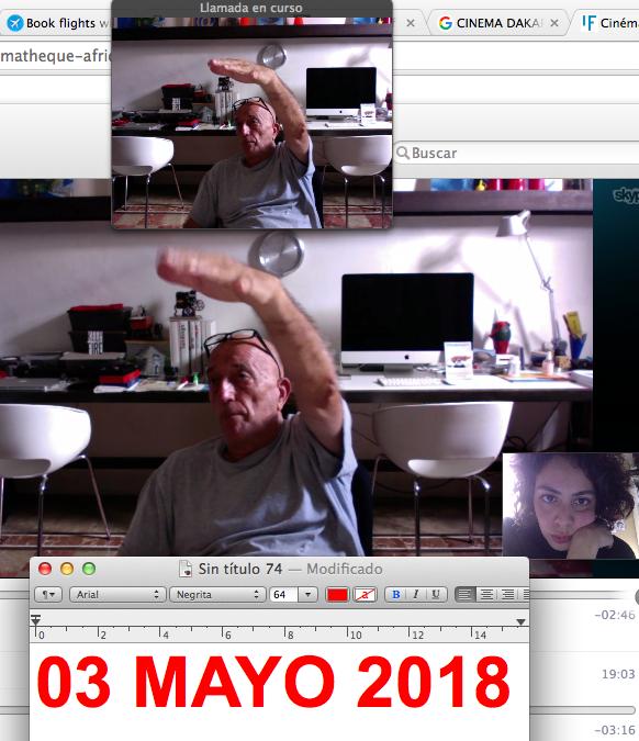 Captura de pantalla 2017-07-02 a la(s) 20.02.23.png