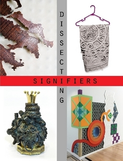 Dissecting Signifiers $20.00