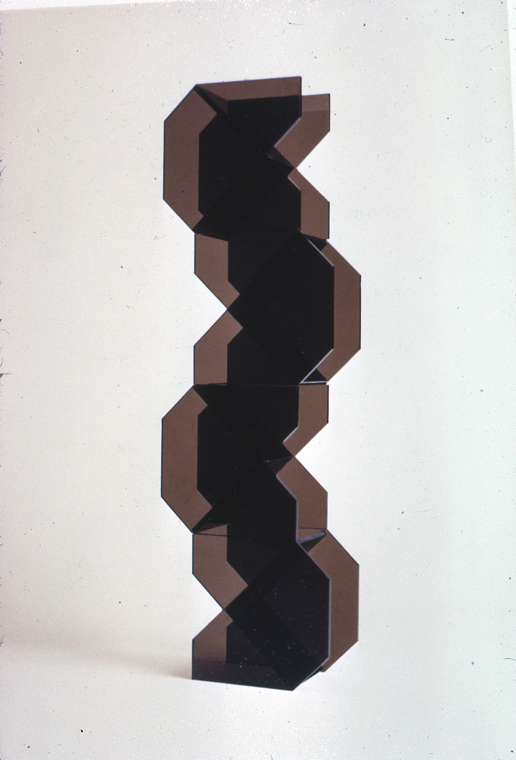 Untitled plexiglas 8%22 x 15%22 x 90%22 1975.jpg