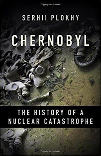 S.Plokhy Chernobyl book cover.jpg