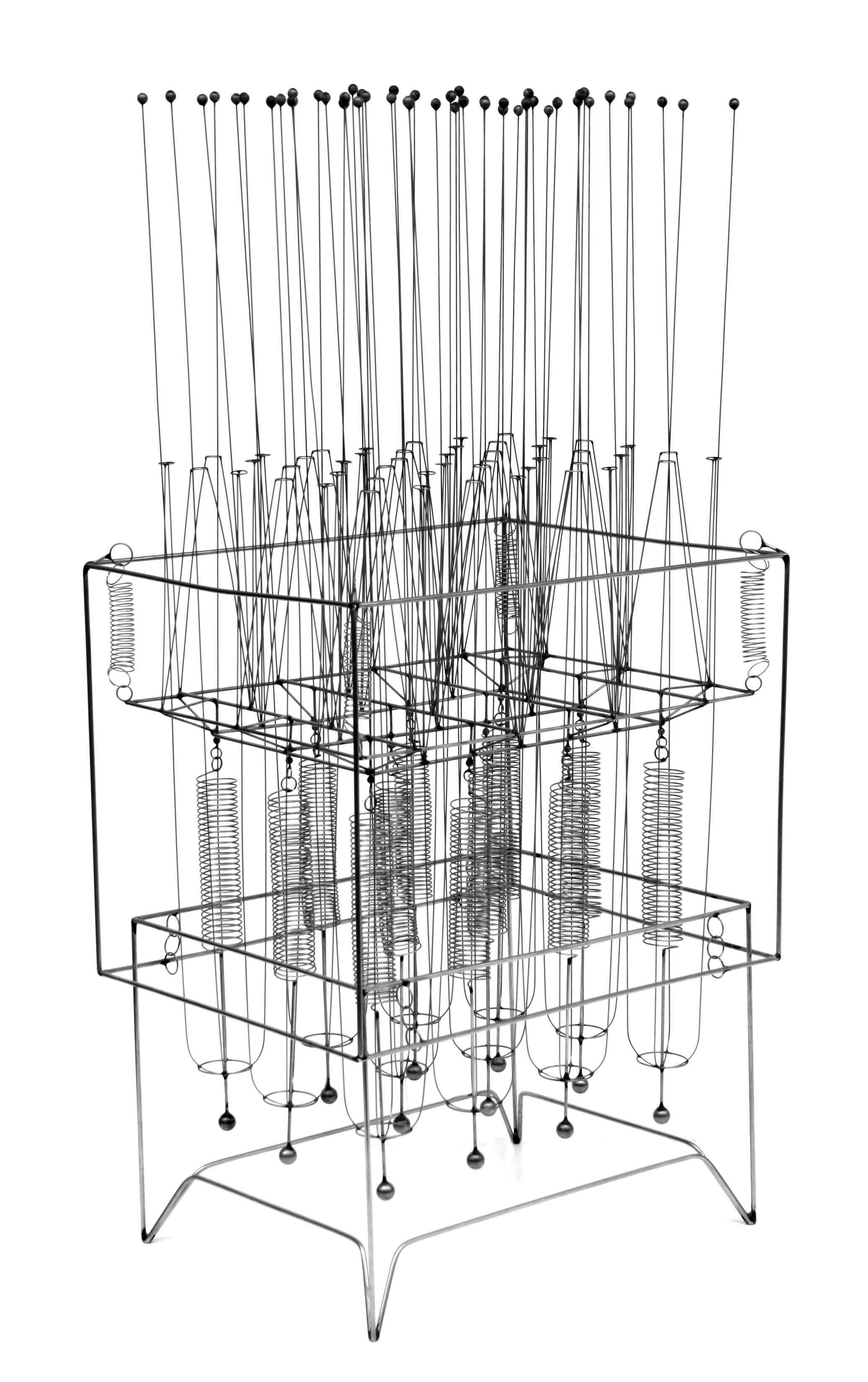 03-milonadis-sculpture.jpg