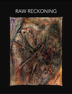 Raw Reckoning