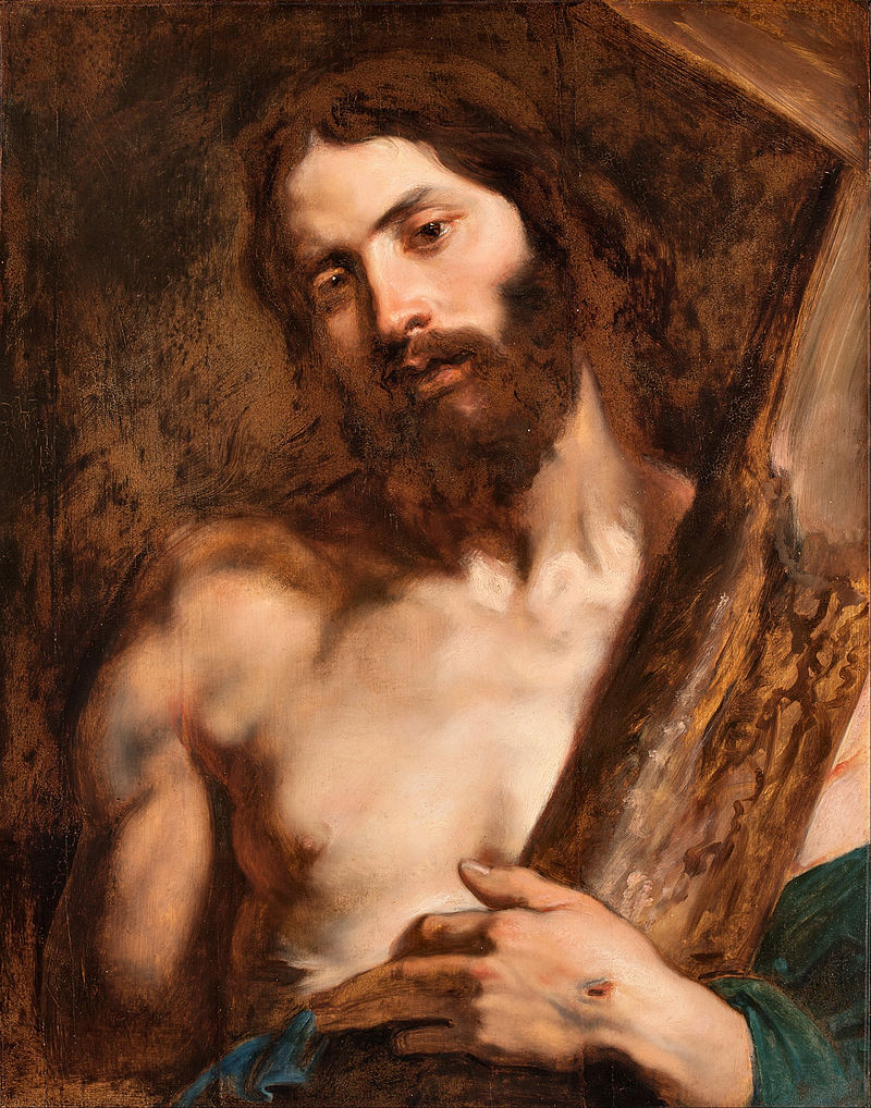 Anton_Van_Dyck_-_Christ_carrying_the_Cross_-_Google_Art_Project.jpg