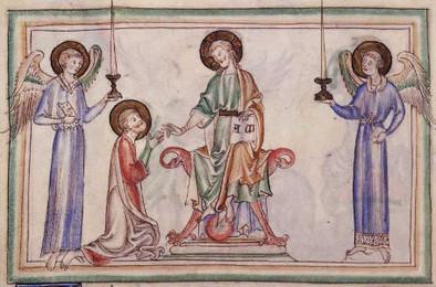 gothic-manuscript-illumination-english-apocalypse-folio-john-before-christ.jpg