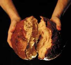 breaking-bread.jpg
