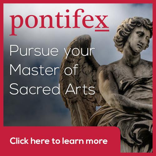 WOB-Pontifex ad.jpg