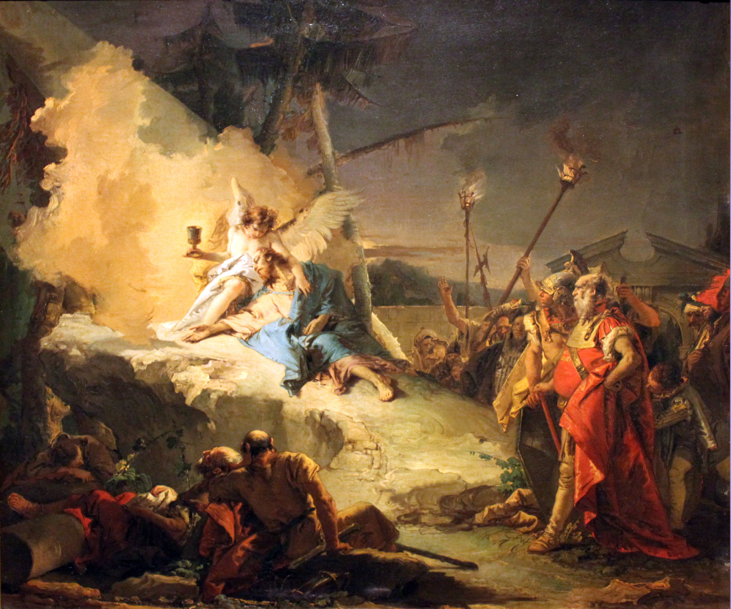 1753_Tiepolo_Christus_in_Gethsemane_anagoria.jpg
