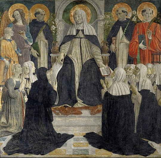catherine-of-siena.jpg