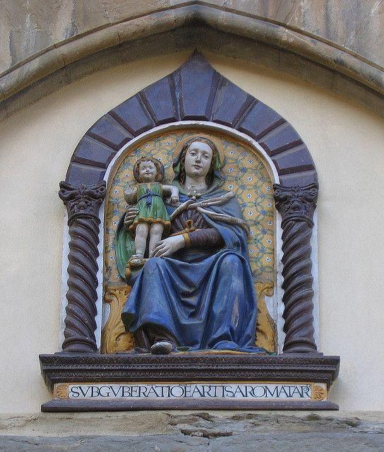 e17c4dcfc3ab8bd624072a4289dd2e75-italian-art-religious-art.jpg