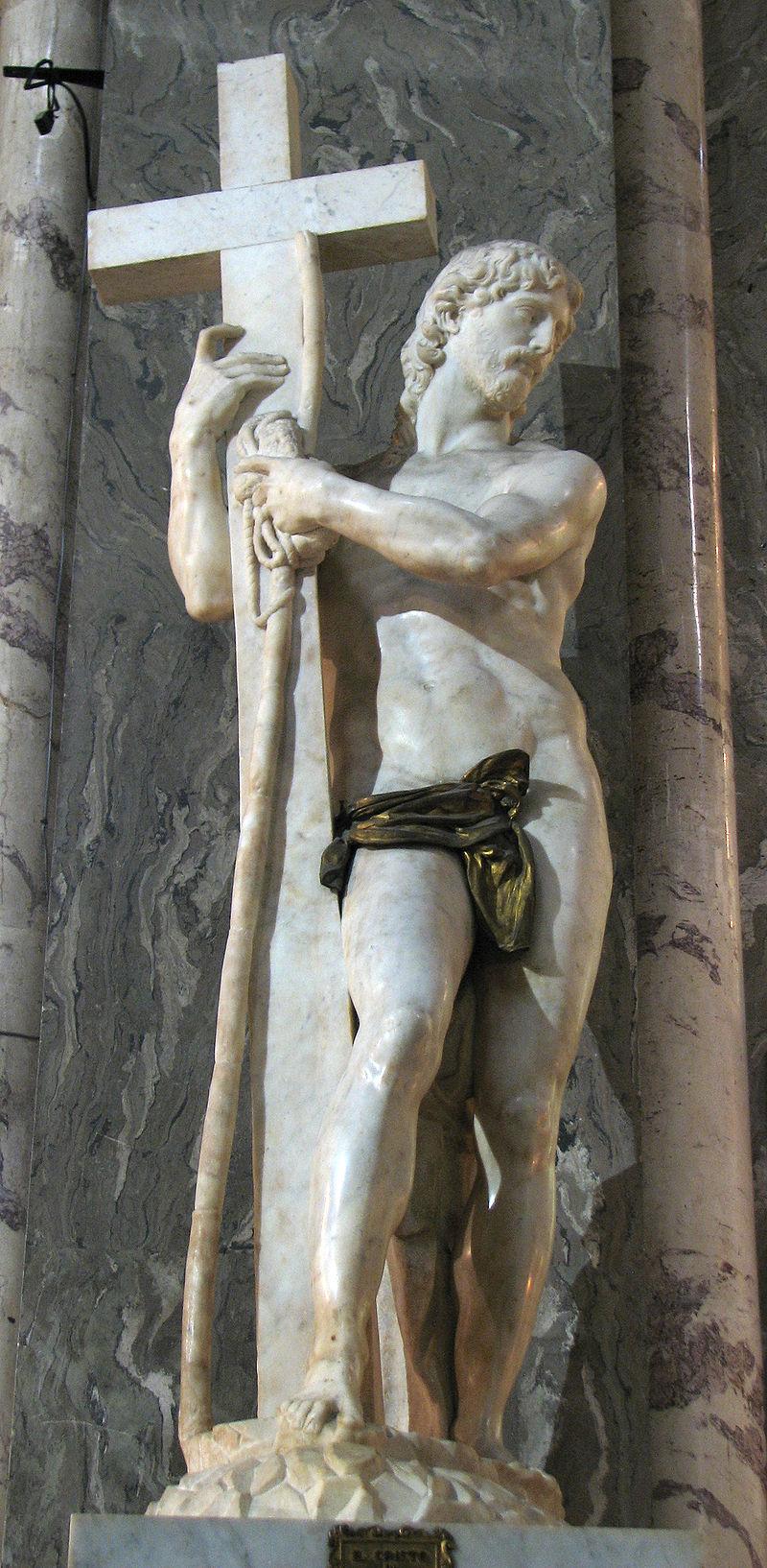 800px-Michelangelo-Christ.jpg