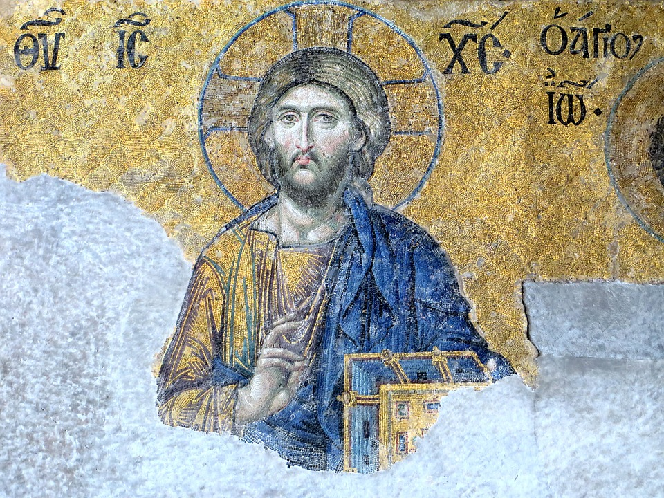christ-icon.jpg