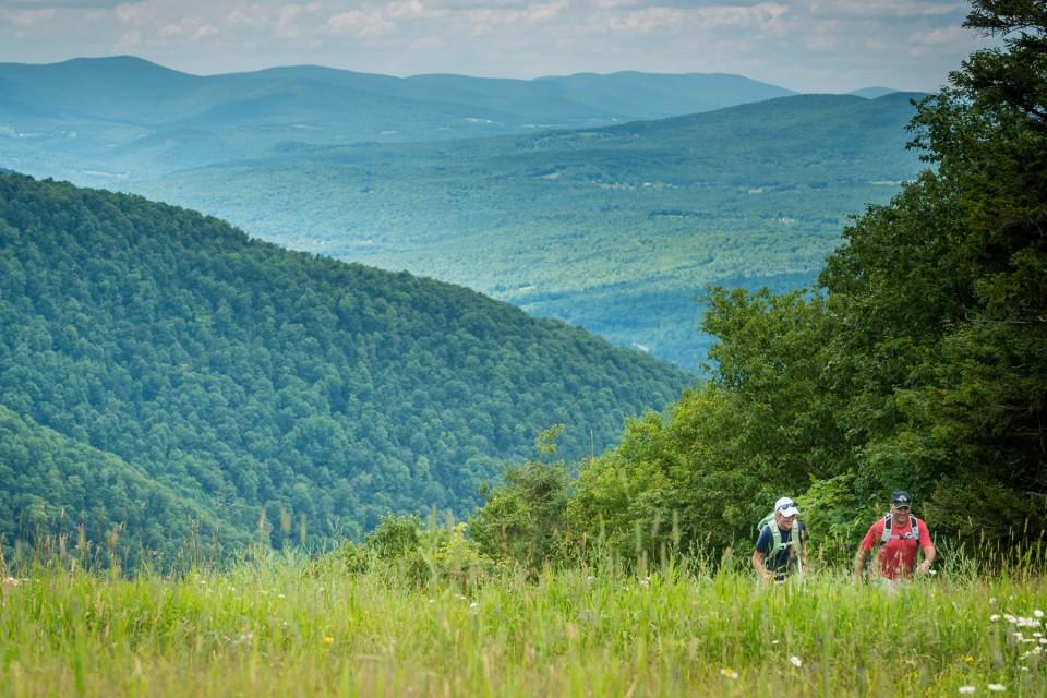best_hiking_in_the_catskills_0.jpg