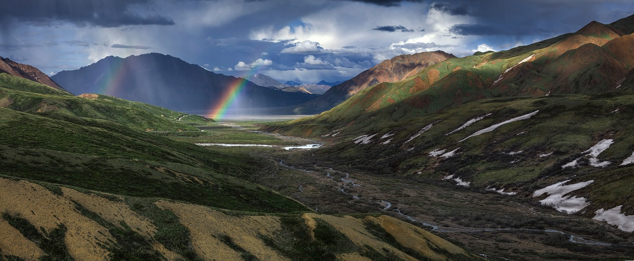 rainbow-1622730_1280.jpg