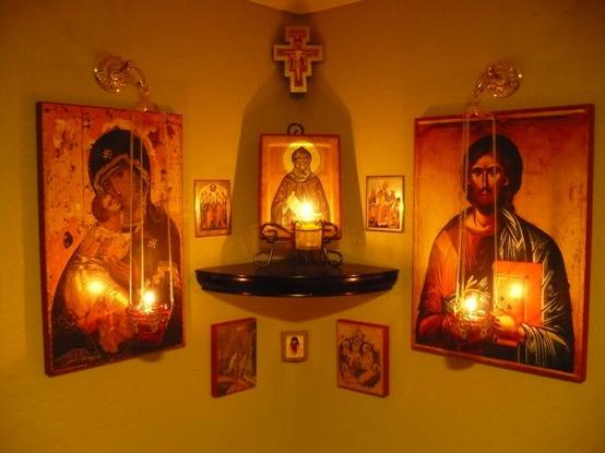 home-altar-2.jpg