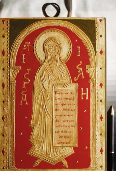 relief_icon_holy_prophet_isaiah.jpg