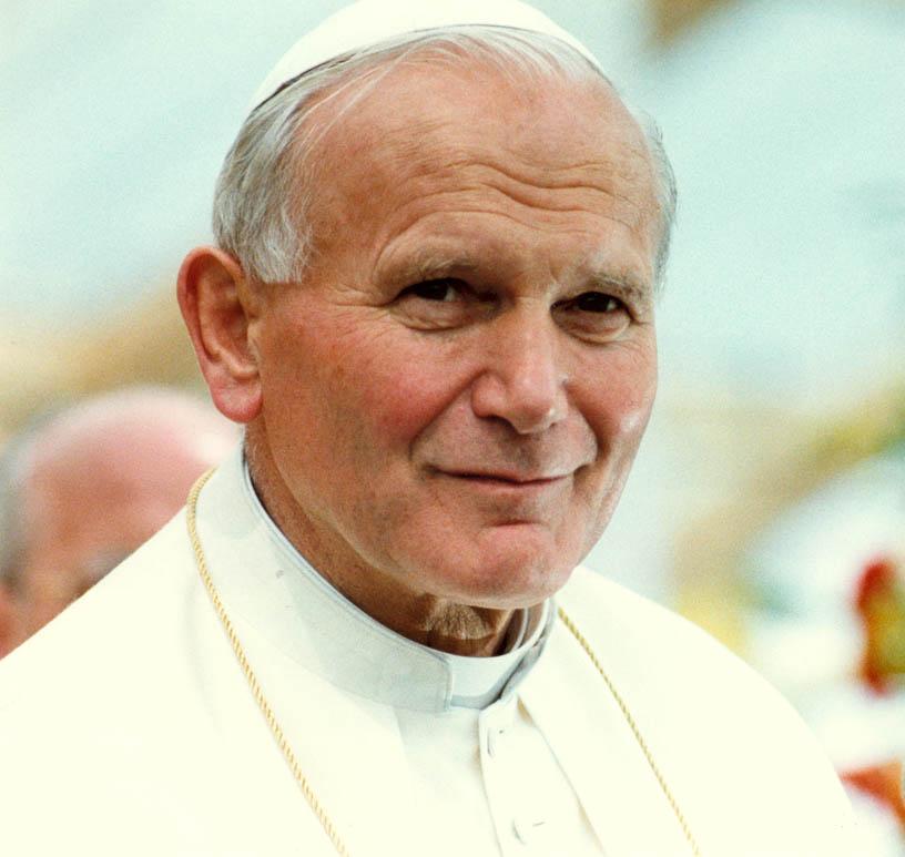 Pope John Paul smile.jpg