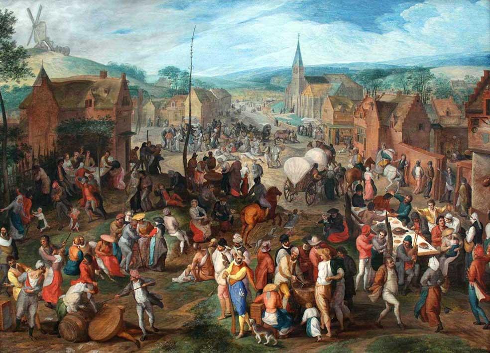 medieval-trade_SMALL-1.jpg