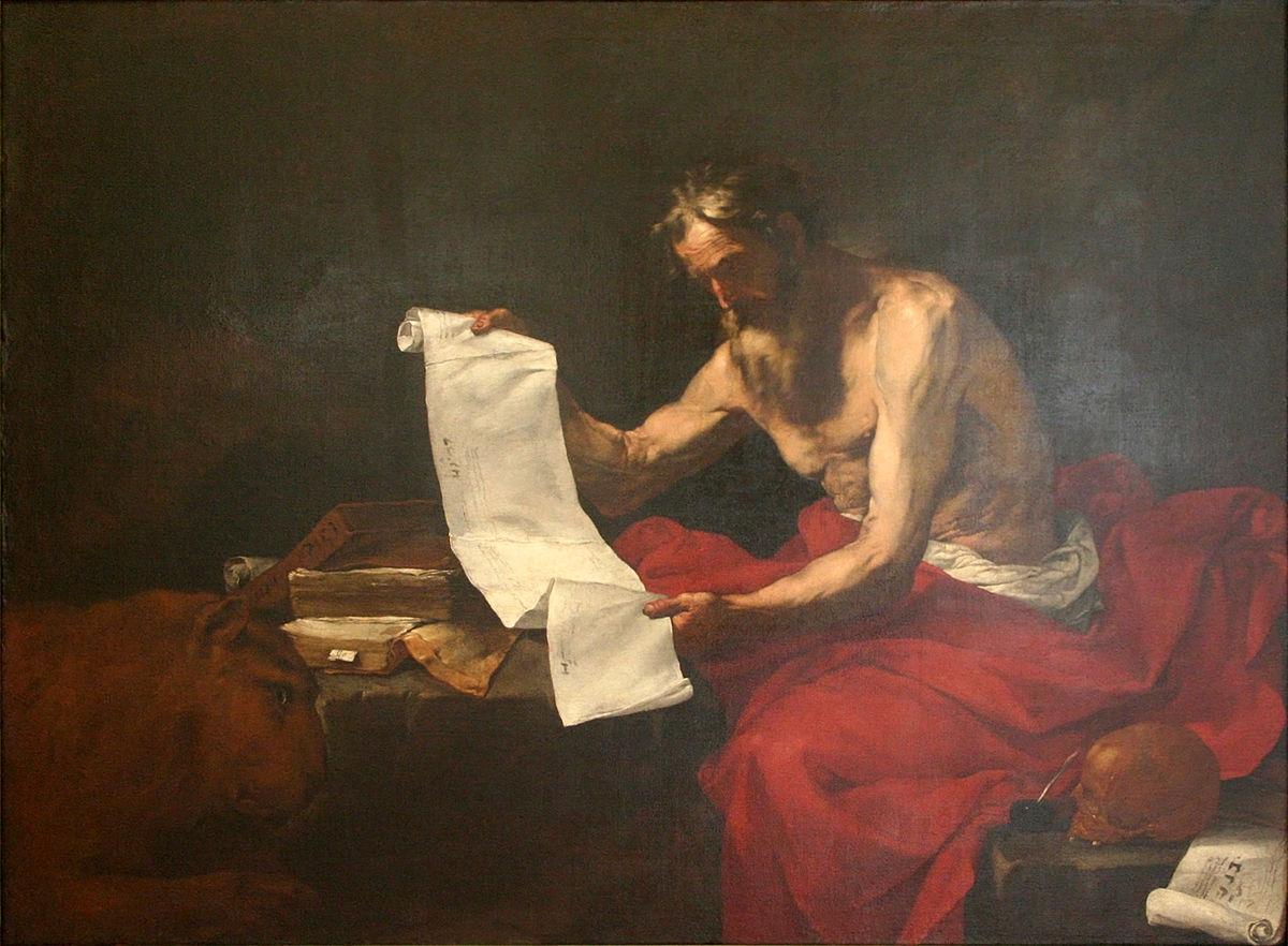 1200px-José_de_Ribera_-_St_Jerome.jpg