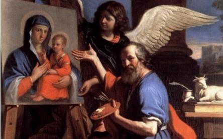 Luke_evangelist_Guercino.,m.jpg