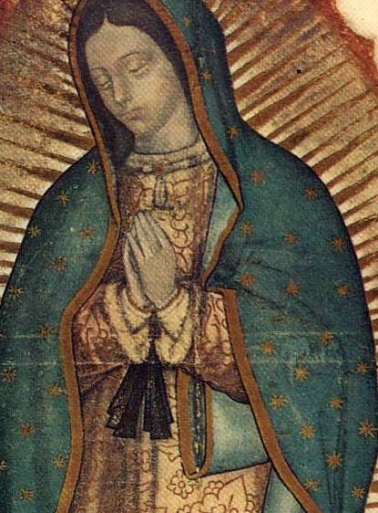 Virgen_de_guadalupe2.jpg