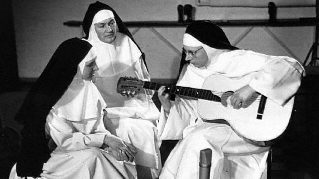 nun-with-guitar.jpg