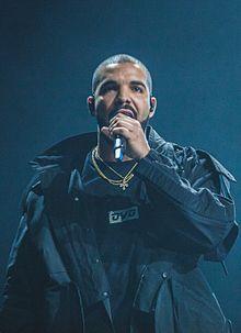 Drake_July_2016.jpg