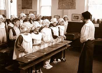 victorian-school1.jpg