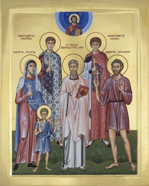 St-James_Julitta_-Kyrikos_George_Dimitrios_Emilianos-481x600.jpg