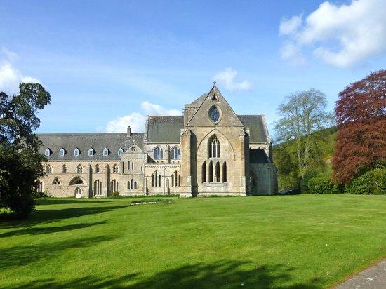 pluscarden-abbey.jpg