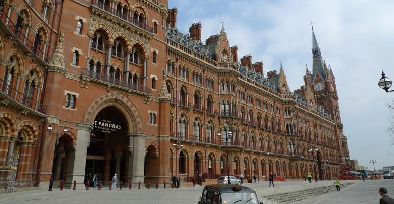 st-pancras-facade.jpg