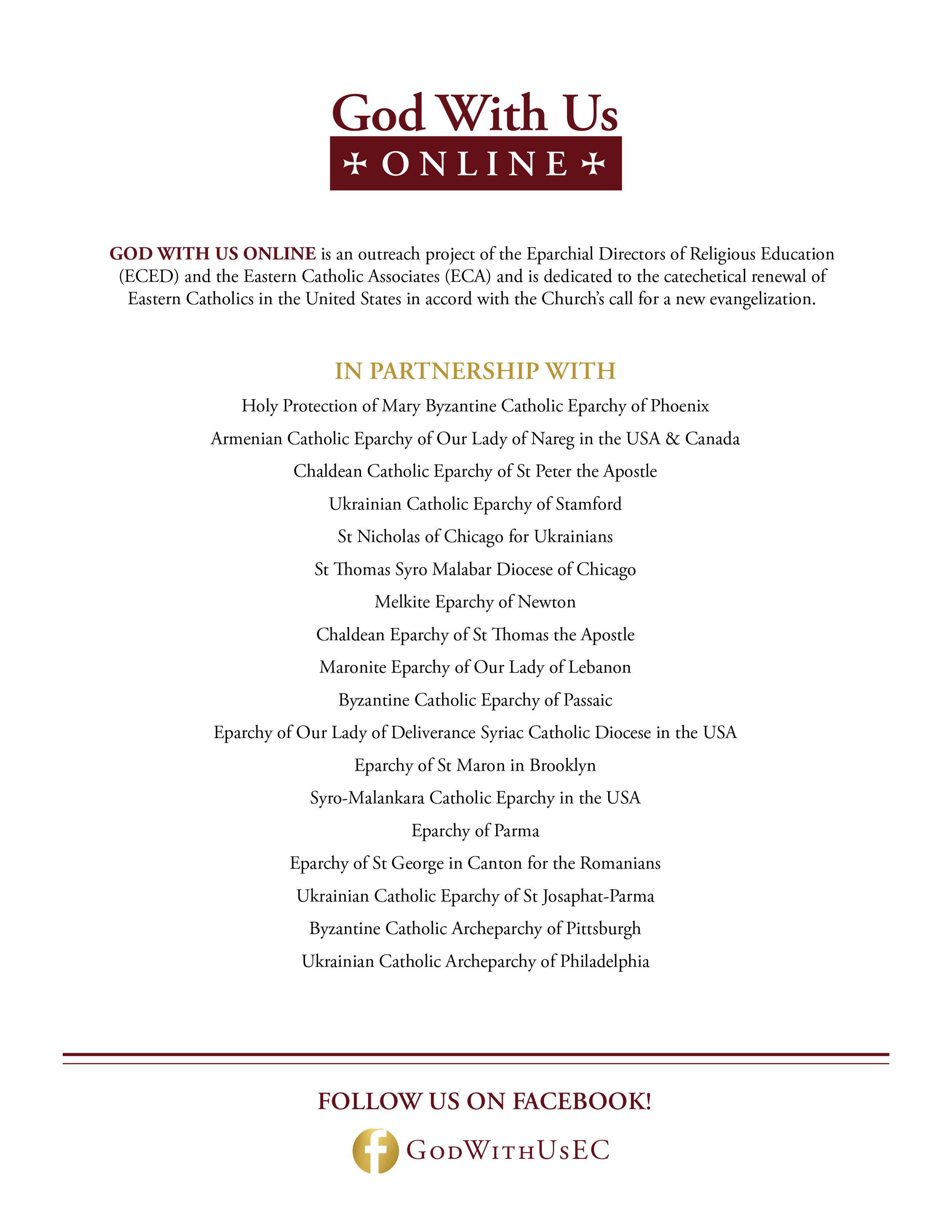 GWU Curriculum - side 2.jpg