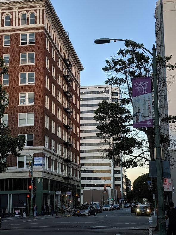 Oakland 4.jpg