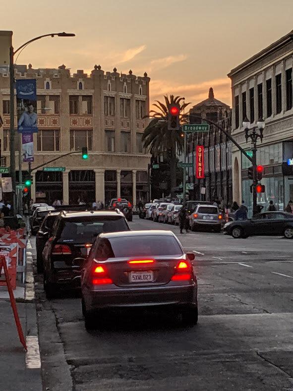 Oakland 3.jpg