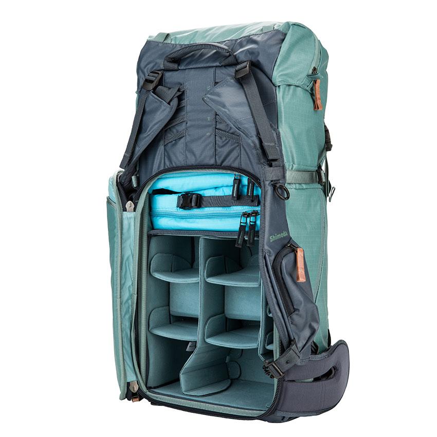 850-520-012-BagOpen.jpg