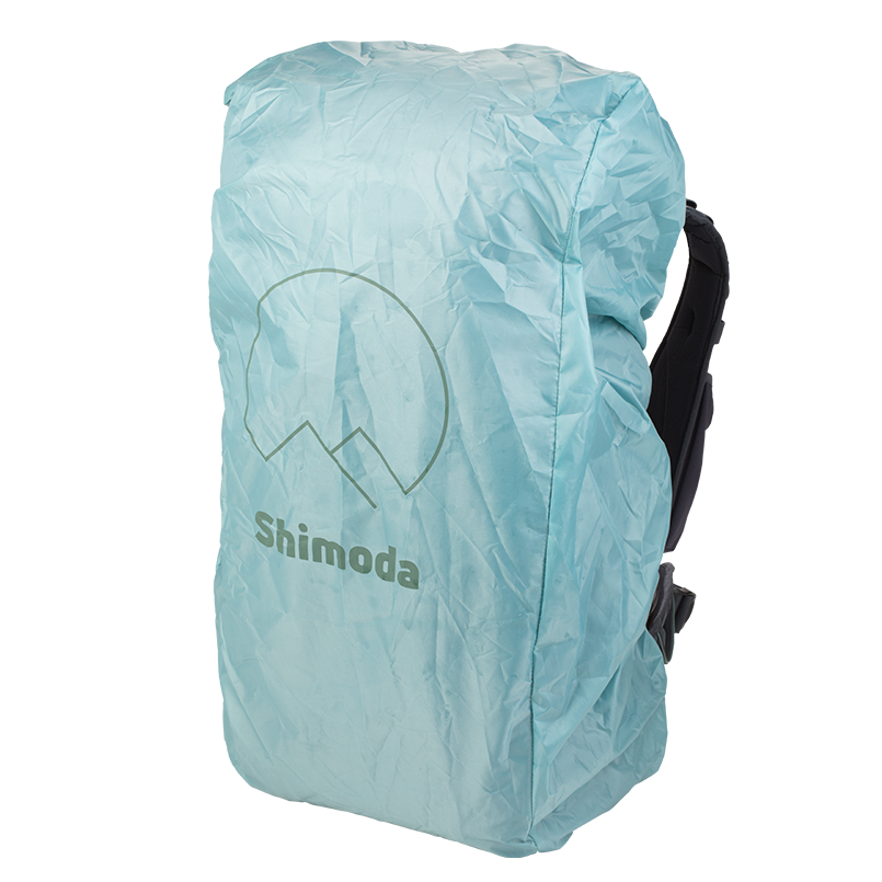 shimoda-raincover-all-bags