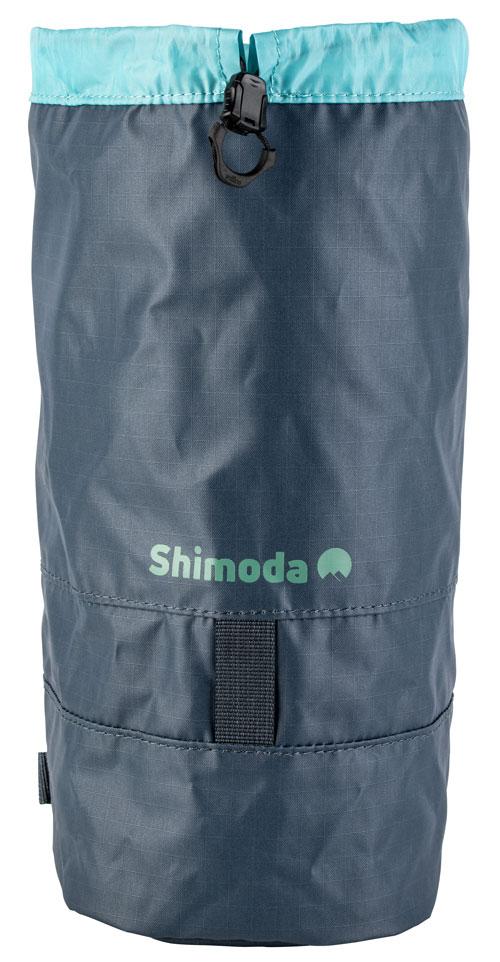 Shimoda_Pouch1.jpg