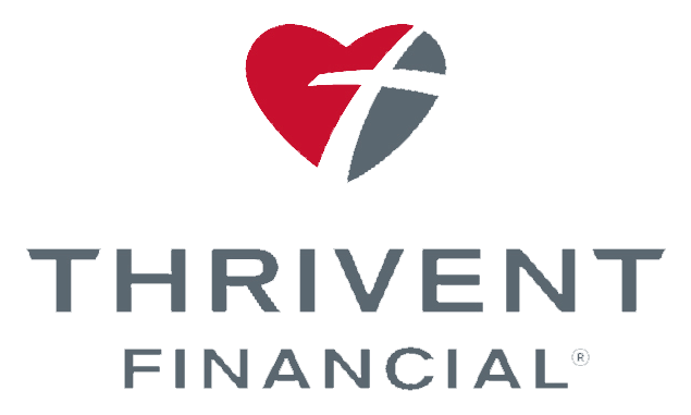 thrivent-logo-e1459781466743.png